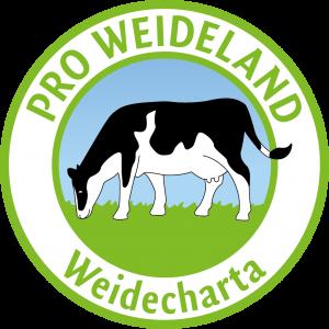 Ein Label für mehr Weidezugang für Kühe