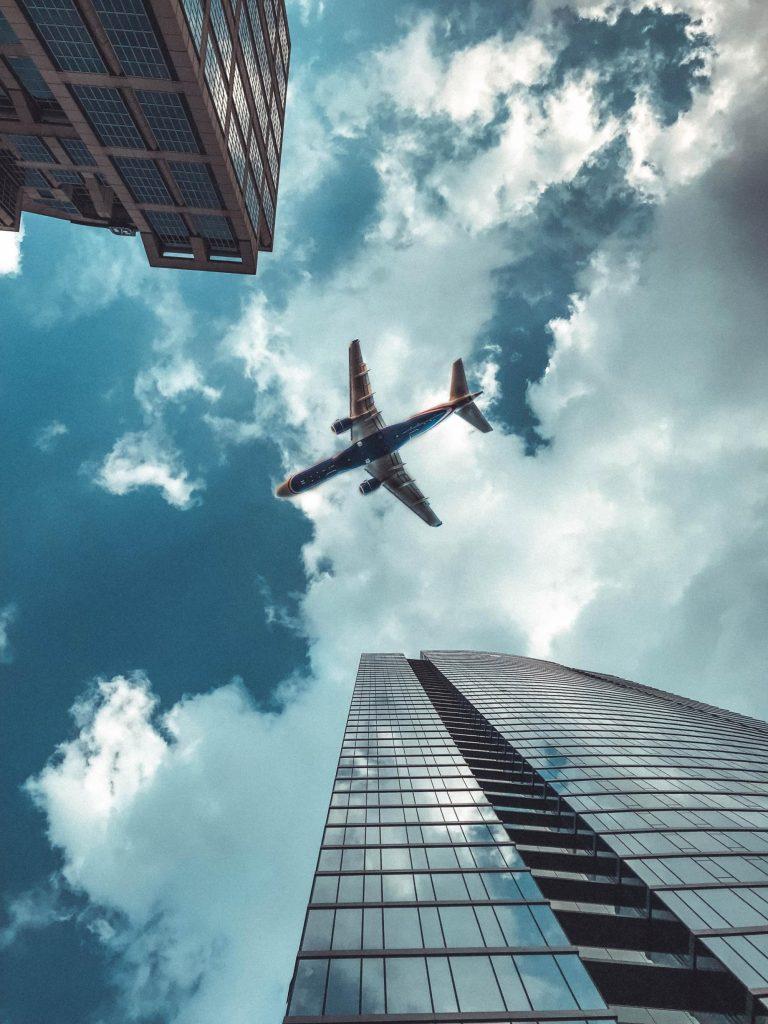 Wann muss ein Kurzstreckenflug wirklich sein? Gibt es Alternativen? Wie schädlich sind Kurzstreckenflüge?